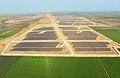 B.Grimm Yanhee Solar Power Plant.jpg