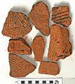 B16B74. Roman box flue tile (FindID 262907).jpg
