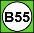 B55.png