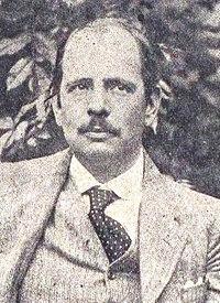 BASA 525K 1 1077 2 Dimitar-Mihalchev Praga,1913 (crop).jpg