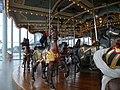 BBP carousel horse jeh.jpg