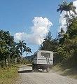 BCA truck bus 27.jpg