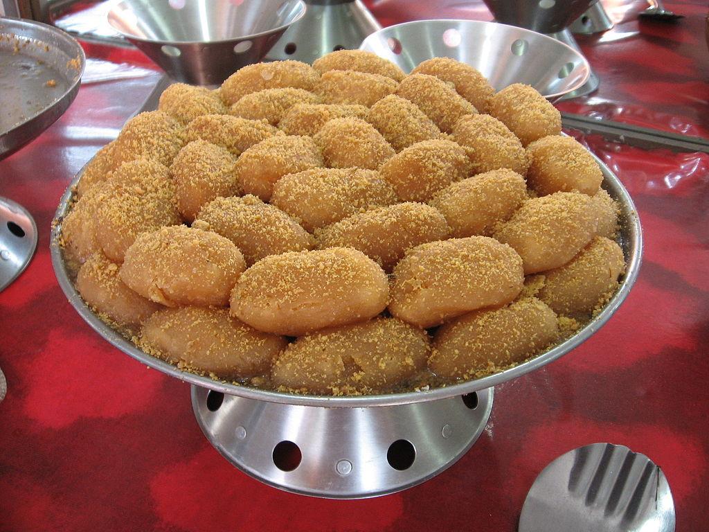 Best Bengali Food Restaurant In Kolkata