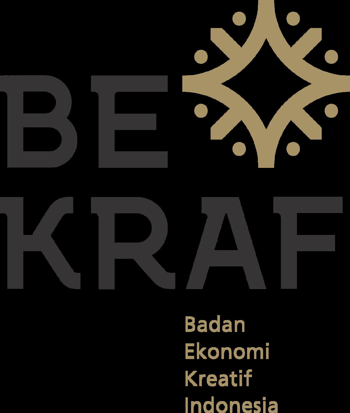 Badan Ekonomi Kreatif Wikipedia Bahasa Indonesia Ensiklopedia Bebas