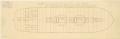 BELZEBUB 1813 RMG J1434.png