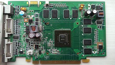 xfx geforce 9300 motherboard drivers
