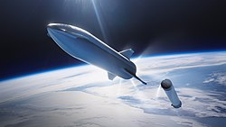 BFR at stage separation-2018 design.jpg