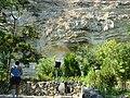 BG Aladzha monastery 4.jpg