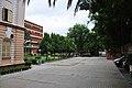 BITM Campus - Kolkata 2010-06-18 6228.JPG
