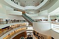 BKK Art and Culture Centre (IV).jpg