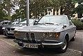 BMW 2000 CS in Germany.jpg
