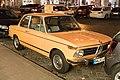 BMW 2002, Hamburg (1X7A3596).jpg