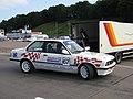 BMW 318is (4889223658).jpg