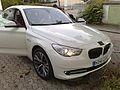 BMW 5er GT front.jpg
