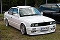 BMW E30 Weiß JM 3.jpg