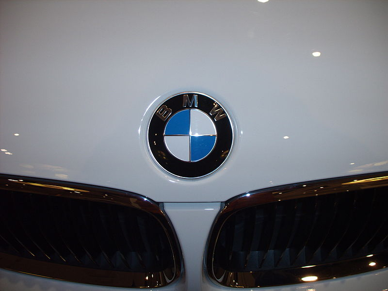 BMW Logo on White Car.jpg