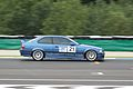 BMW M3 -1.jpg
