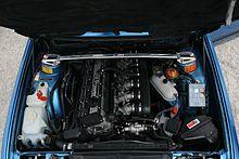 Bmw 5 Series E28 Wikipedia