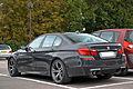 BMW M5 F10 - Flickr - Alexandre Prévot (6).jpg