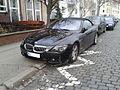 BMW M6 Cabrio.jpg