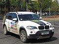 BMW X5 Xdrive30d Dakar 2013 (10637349935).jpg
