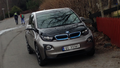 BMW i3 Norway.png