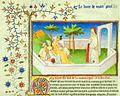 BNF Fr2810 f16v (Detail).jpg