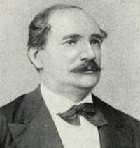 BODINUS, Heinrich.jpg