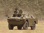 BRDM-2 (1964) owned by James Stewart pic7.JPG