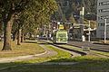 BRT Eugene (15547342689).jpg