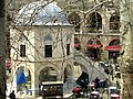 BURSA KOZAHAN - panoramio (4).jpg
