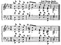 Bach - Taylor 1873.png