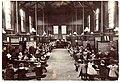 Back to School - Photograph of a Schoolroom, Teachers and Children, c.1902 (36789362152) (2).jpg