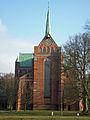 Bad Doberan-Kloster-Münster-Aussen-Westansicht0774.jpg