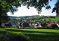 Bad Driburg Neuenheerse.jpg