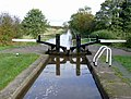 Baddiley No 3 lock.jpg