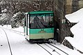 Baden-Baden-Merkurbergbahn-34-Abstieg-Mittelstation-2010-gje.jpg