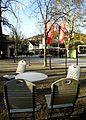 Baden-Baden - panoramio (13).jpg