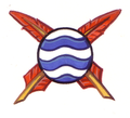 Badge of GQD.png