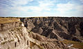 Badlands National Park Scan 0006.jpg
