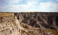 Badlands National Park Scan 0006.jpg