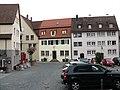 Badtorstraße16+18 Weil der Stadt.jpg