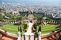 Baha'i Garden, Haifa (3757159576).jpg