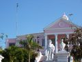 Bahamas Government House.jpg