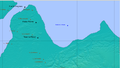 Bahia Lomas Ramsar Site.PNG