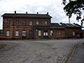 Bahnhof Elsterwerda-Biehla 05.jpg