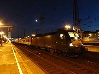Bahnhof Hamburg-Altona - AutoZug 02.jpg