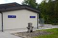 Bahnhof Kleinreifling Trinkbrunnen.JPG