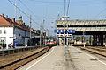Bahnhof Krems an der Donau Inselbahnsteig 002.JPG