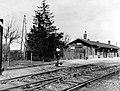 Bahnhof Rodaun ca 1930.jpg